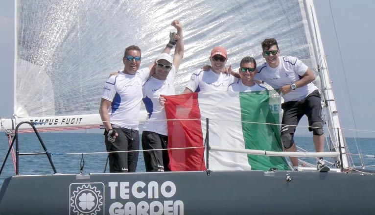 Campioni-italiani