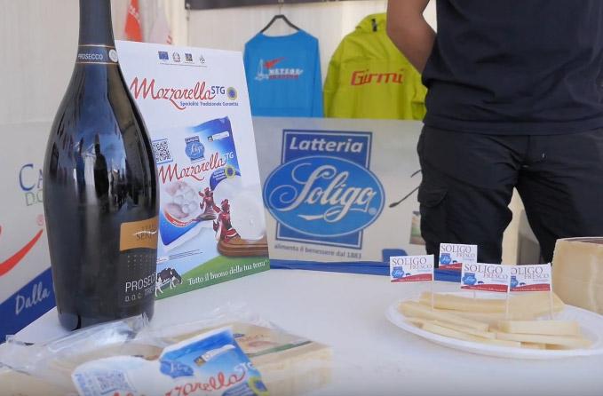 meteorsharing barconala2018-sponsor-Latteria-Soligo
