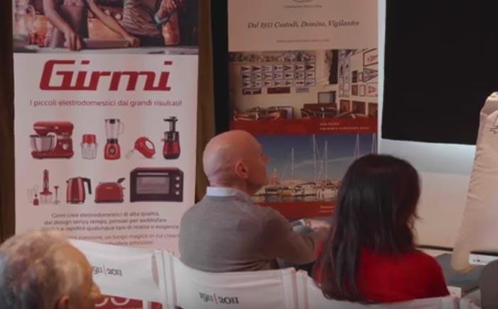meteorsharing VELEZIANA-2018 premi Girmi