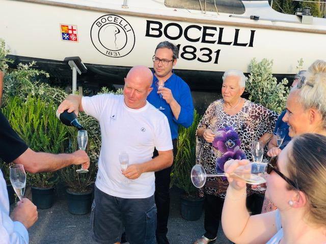meteorsharing festa Bocelli