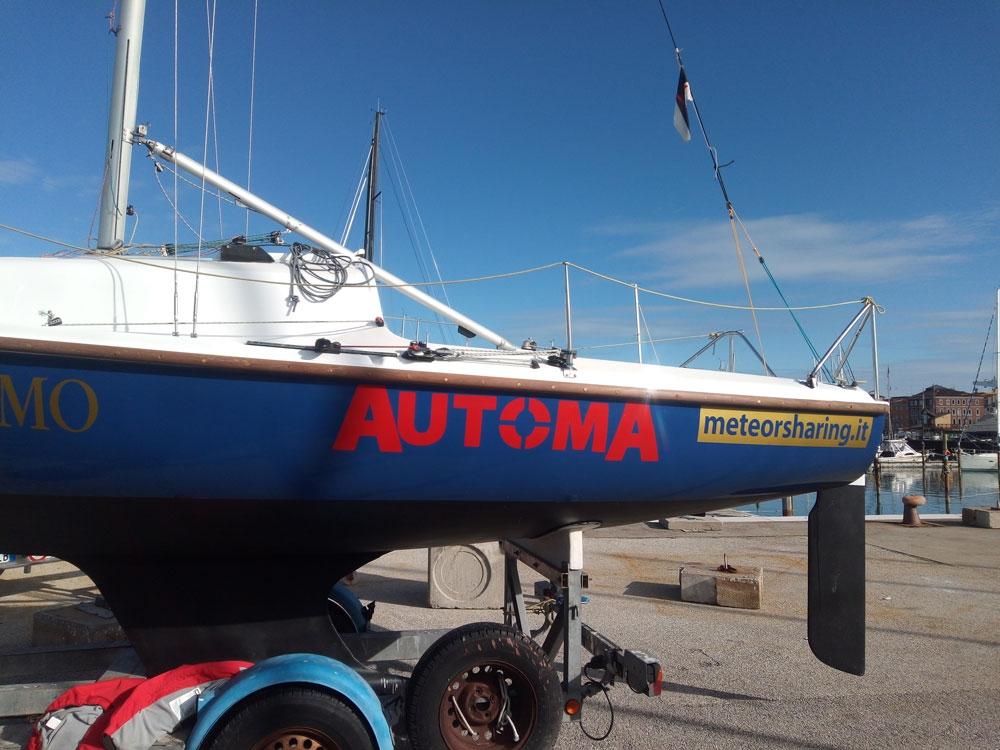 Meteorsharing.sponsor.AutomaBis-(1)